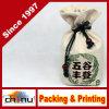 Velvet/Organza袋(9316)