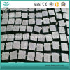 G684, basalto nero per il paracarro, paracarro, pietra per lastricati