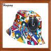 Шлем ведра способа изготовленный на заказ напечатанный цифров с вашим логосом
