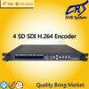 Kodierer 4SD-Sdi (HT101-5)