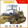 Alto bulldozer di KOMATSU D85 di prestazione di costo