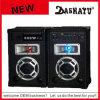 6inch Hifi Speaker Xds-050