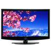 37-Inch steuern TFT LED Fernsehapparat (NT378LB) mit DVB-T, ATSC, USB-und Sd-Leser automatisch an