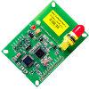 433/470MHz無線RFのモジュール、データCommuncation