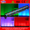 0.6m 3W*48PCS Indoor RGB LED Bar Disco Light