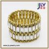 Pulsera del estiramiento de la joyería de la manera (JUNE-13)