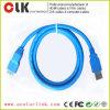 Câble d'USB du micro 3.0