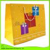 Sacco di carta di Natale (DF-004)