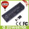 Rétroéclairages Claviers pour Smart TV Laser Keyboard-ZW-51006 (MWK01)