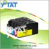Патрон чернил Lm200xl/патрон Inkjet для Lexmark Lm200xl