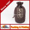ビロードかOrganza Bag (9315)