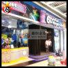 Nouvelle salle de cinéma Cabin Flexible de Decoration Box 9d Cinema 5D 6D 7D