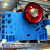 Maalmachine van uitstekende kwaliteit van de Kaak van Grondstoffen de Minerale voor Harde Steen