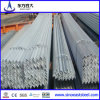 Штанга угла ASTM A500 горячая окунутая гальванизированная стальная