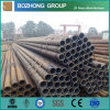 LÄRM 34cr4 Alloy Galvanized Steel Pipe