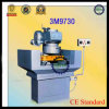 3m9730 Cylinder Body et Head Surface Grinding Milling Machine
