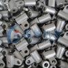 OEMの投資の精密鋳造鋼鉄部品