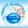무엇이든은 농도 액체 세제 깍지, 세탁제 액체 깍지, 액체 세제로 염색한다