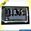 Baugruppe USB LCD Moudule Zolltn-LCD