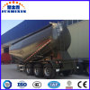 3axle 40000L 42000L 45000L Bulker Cement Powder Tanker Trailer