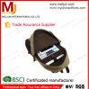 Вагонетка Document Bag, Trolley Bag Supplier в Дубай, Trip Travelling Trolley Bag