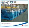 Комплект генератора двигателя 250kw/312.5kVA Shangchai тепловозный