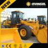 Chaud! Machines de chantier / Machines de déménagement sur terre / Chargeuse sur pneus Lw500f