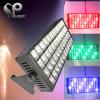 LED Flood Light/LED Lighting 48X3w RGB 3 in 1 LED Wall Washer Light