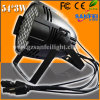 DJ Disco Indoor RGBW 54*3W LED PAR Light (SF-304)