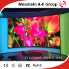 P2.5 Indoor Fullcolor LED Display (240mm*120mm)