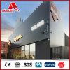 1500mm Width Acm Composite Panel