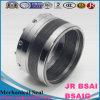 Verbindingen Bsai Bsaig van de Component van de Blaasbalgen van de Verbinding van de patroon de Mechanische