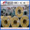 Enroulement laminé à froid d'acier inoxydable ASTM 316 de Chine