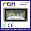 IP65 esterno High Efficiency 200W LED Flood Light