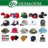 OEM Sport Cap e Hats de Guangzhou
