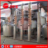 Neues Design Commercial Vodka Distiller Equipment für Wine Making
