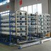 Desalificazione di trattamento delle acque di osmosi d'inversione