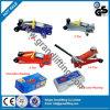 De hydraulische Hefboom van de Vloer/de Hefboom van de Auto