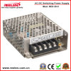 5V 5A 25W Switching Power Supply CER RoHS Certification Nes-25-5