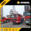 Caminhão de escada aéreo hidráulico chinês aéreo brandnew do fogo do carro de bombeiros Dg32c da plataforma de XCMG