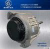 OEM 22116768852 del montaje de motores de las piezas de automóvil de China para BMW E90/E87