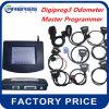 Software completo Digiprog3 del programador del odómetro V4.94