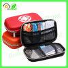 Caixa de ferramentas médica impermeável de EVA (0337)