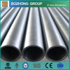 China Supplier 254smo Stainless Steel Pipe Made en China