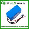 OEM/ODM Pak van de Batterij 13.2ah van de Batterij 14.8V van de Apparatuur van de fabriek het Medische Li-Ionen
