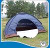 Personen-Strand-Zelt des Portable-2, preiswertes kampierendes Zelt