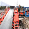 컨베이어 System 또는 Belt Conveyor/Wear-Resistant Conveyor Belt