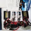 Light 자동 DC 35W 9005 Super Slim HID Xenon Kit
