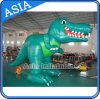 Publicidad del dragón inflable de la historieta gigante inflable para la venta