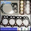 미츠비시 4D34/4D55/6D22/4D56/4D35 (ALL MODELS)를 위한 실린더 Head Gasket